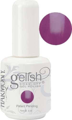Gelish It's A Lily (15ml)