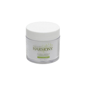 "Harmony résine ""Ivory Natural Powder"" 105gr"