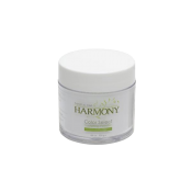"Harmony résine ""Ivory Natural Powder"" 28gr"