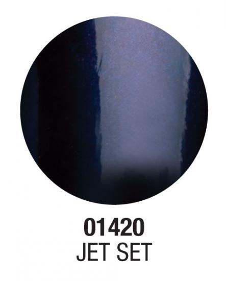 Gelish Jet Set (15ml)