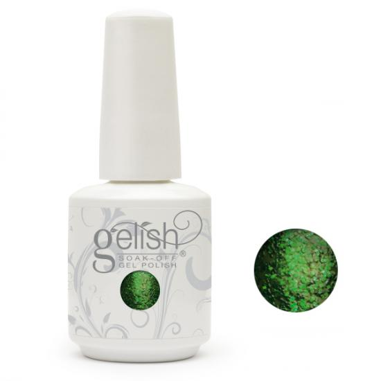 Gelish Just What I Wanted ! (15 ml) # 1551