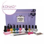Konad Kit A
