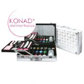 Kit Pro Salon 1
