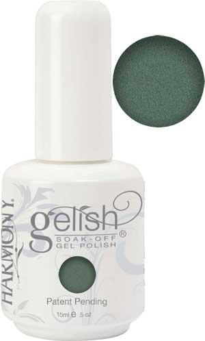 Gelish Midnight Caller (15ml)