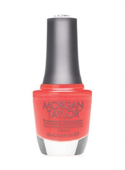 Morgan Taylor Sweet Escape (15 ml)