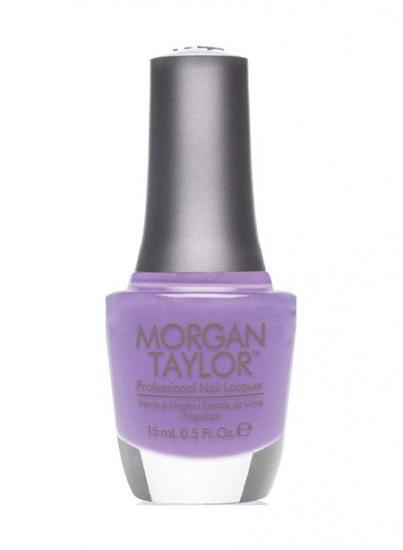 Morgan Taylor Invitation Only (15 ml)