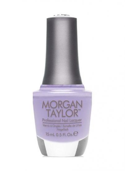 Morgan Taylor Dress Up (15 ml)