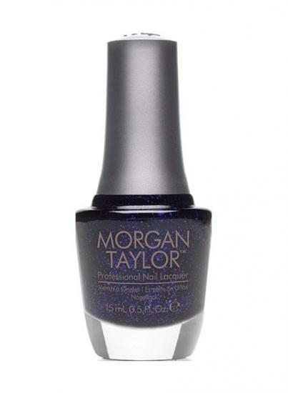 Morgan Taylor All The Right Moves (15 ml)