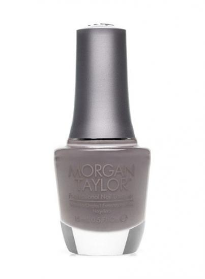 Morgan Taylor Dress Code (15 ml)