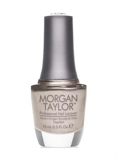 Morgan Taylor Chain Reaction (15 ml)