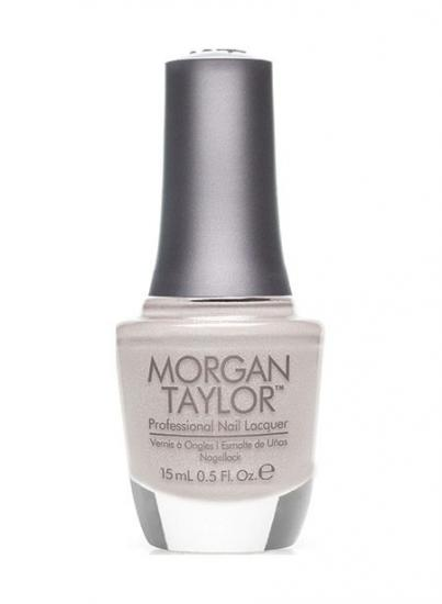 Morgan Taylor Scene Queen (15 ml)