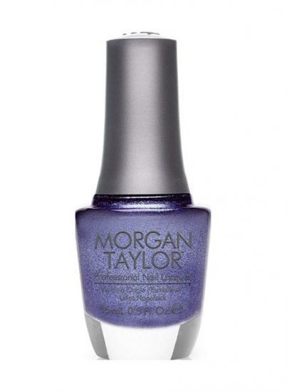 Morgan Taylor Rhythm and Blues (15 ml)