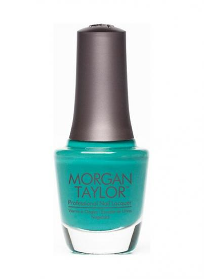 Morgan Taylor Going Native  (15 ml)