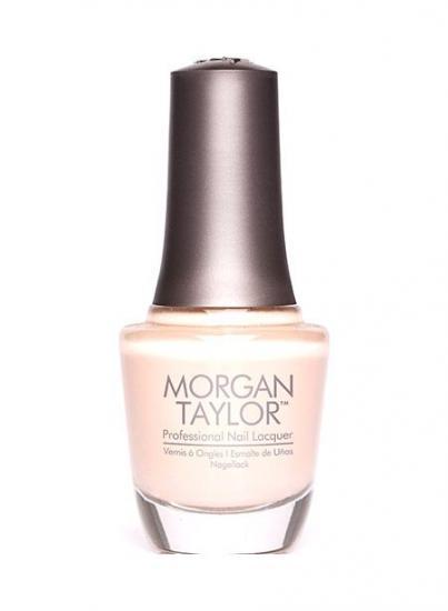 Morgan Taylor Simply Spellbound  (15 ml)