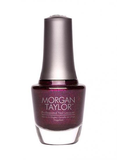 Morgan Taylor Just For The Occasion (15 ml)