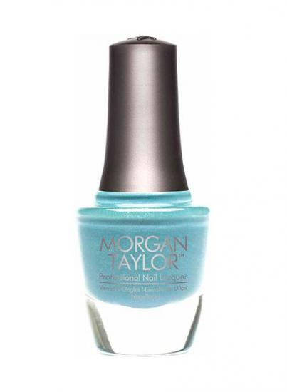 Morgan Taylor Party At The Palace (15 ml)