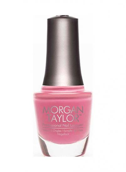 Morgan Taylor Ella Of A Girl (15 ml)