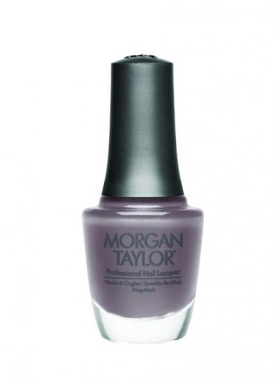 Morgan Taylor I Or-Chid You Not (15 ml)