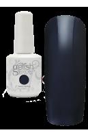 Gelish My Favourite Bleue-tique (15 ml)