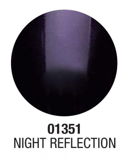 Gelish Night Reflexion (15ml)