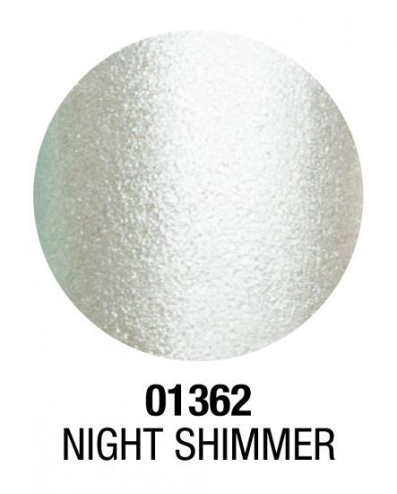 Gelish Night Shimmer (15ml)