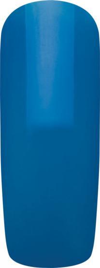 Gelish Ooba Ooba Blue (15ml)