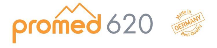 pro-620-1.jpg
