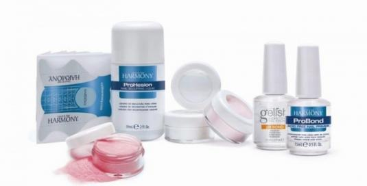 Prohesion trial kit contents 700x700