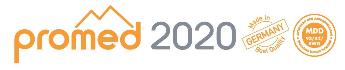 Promed 2020 diva nails 1