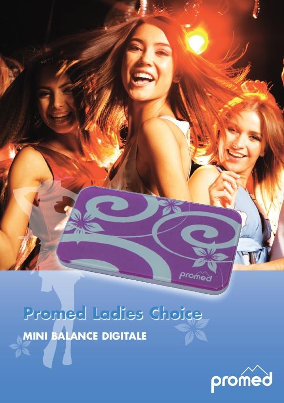 promed-lady-choice-dive-nails-1.jpg