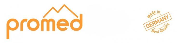 Promed logo 2