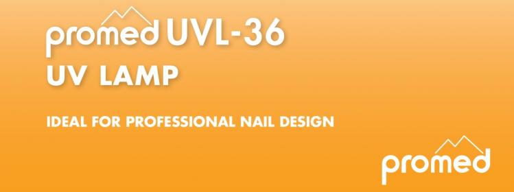 promed-uv-36-watt-divanails-2.jpg