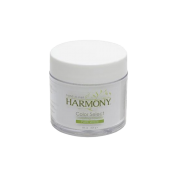 "Harmony résine ""Pure White Powder"" 28gr"