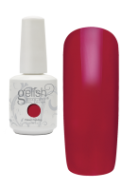 Gelish Red-y to Wear (15 ml)