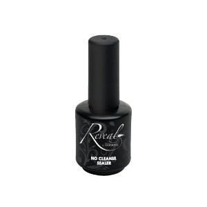reveal-brush-on-no-cleanse-sealer-15ml-1.jpg