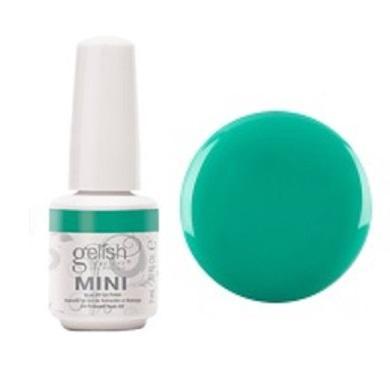 Gelish mini Rub Me The Sarong Way (9 ml)