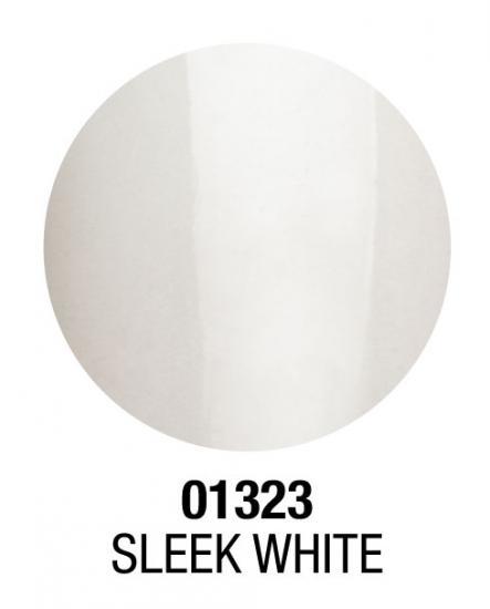 Gelish Sheek White (15ml)