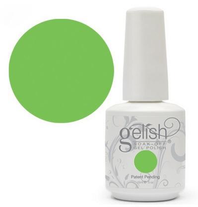 Gelish Sometimes a Girl's Gotta Glow (15 ml)