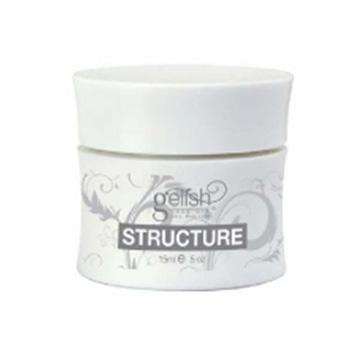 Gelish Structure Clear Gel (15 ml)