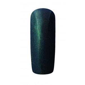 Gelish The Dark Side (15 ml)