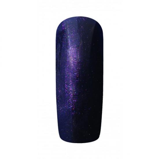 Gelish The Perfect Silhouette (15 ml)
