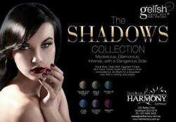 the-shadows-collection-1-3.jpg
