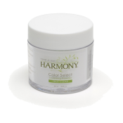 "Harmony résine ""True Clear Powder"" 28gr"