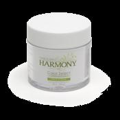 "Harmony résine ""True Clear Powder"" 28gr"