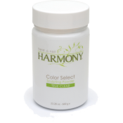 "Harmony résine ""True Clear Powder"" 660gr"
