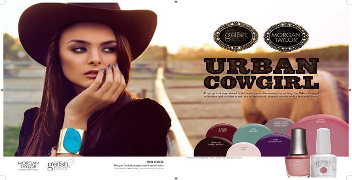 Urban cowgirl ad jpg 700x359