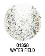 Gelish Water Field (15ml)