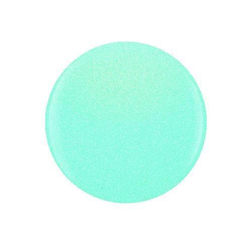 Gelish Electric Remix 15 ml de la collection Switch on Color