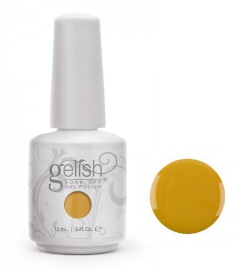 Gelish Dirty Martin (15 ml)