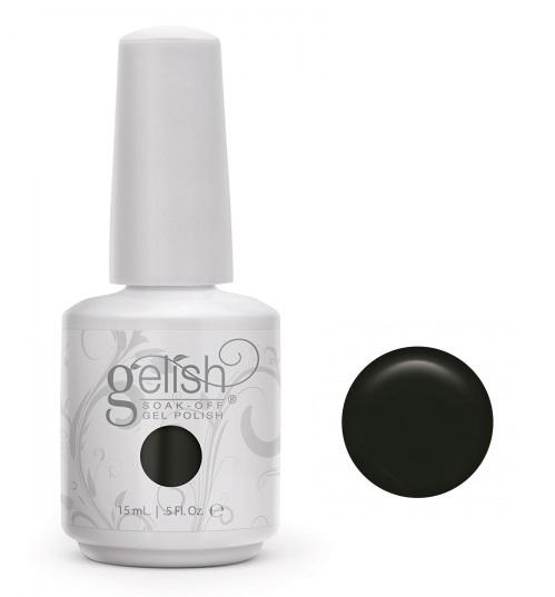 Gelish Steel My Heart (15 ml)